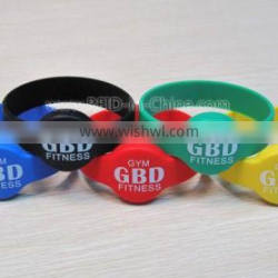 Special Design For Children Tracking RFID Wristband