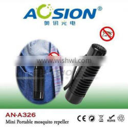 Aosion 2016 newnest hot selling solar powered mosquito & insect killer
