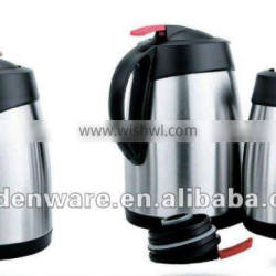 KCW_T Stainless Steel Vacuum Flask Thermos