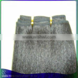New Best selling materials for nail extension w123