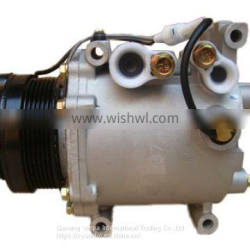 China Manufacture Car AC Compressor For Galant 2.0/2.4/2.5 /Lancer 1.6i