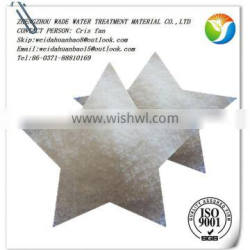 where to buy polymer powder Anionic Polyacrylamide flocculant with low Price