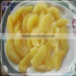canned solid apple product wholesale