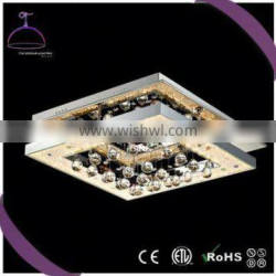 High Qqulity China Factory glass ceiling lights from manufacturer