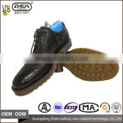 Fashion men running casual shoe sole TCR outsole with EU size 38-46