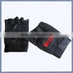 Alibaba supplier wholesales sports gloves new items in china market