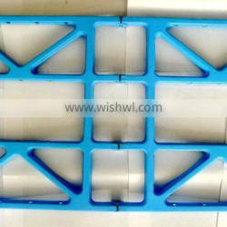 plastic product of plastic injection molding mass production