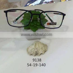 2016 Best Sale tr90 glasses W 9138