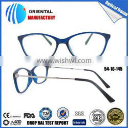 2015 new product optical frame,china supplier