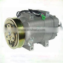 Auto AC Compressor (DCW17 ) for AUDI