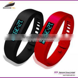 [Somostel] Hot new product for 2015 Fashionable Best personality Android smart watch in watch promotion sale in China