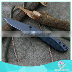 Good Performance Hunting Survival Pocket Knife Folding
