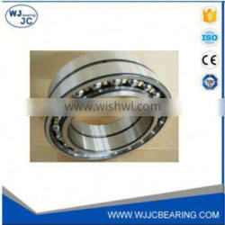 double row angular contact ball bearing 3309A-ZTN 45 x 100 x 39.7 mm