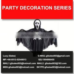 colorful led ball lights for party decoration