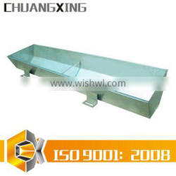 high quality customized feeder for chicken