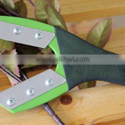 2016 new girdling knife,girdling tool,girdling machine