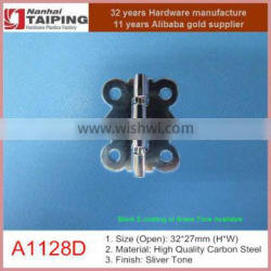 32*27mm Tool Box Hinge