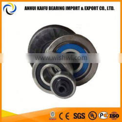 MG 37-1T-MAX China supply high quality forklift mast roller bearings MG37-1T-MAX