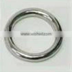 multifunction +++++++++++++ welded rings
