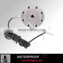 Tank Weighing Load Cell Sensor With 8 Holes
