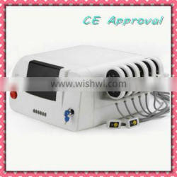 Cold Laser Slimming Equipment (S078)