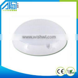 Pure White Color Temperature(CCT) and Surface Mounted Install Style LED Motion Sensor Ceiling Light