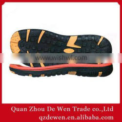 39#-45# Sandal Phylon RB/TPR Outsole Men Europe