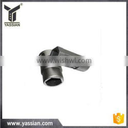 carbon steel private casting parts