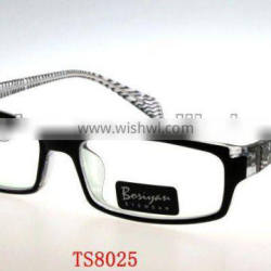 CP injection optical frame,TS8025
