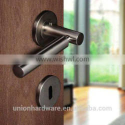 Wholesale Modern classical stainless steel door handle,door lever handle,door handle lever