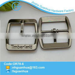 Product from Guangdong province shoe buckle from Foshan Guanhua