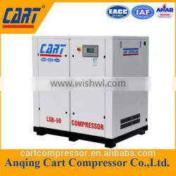 Operation-well high performance good stability CE compressor machine