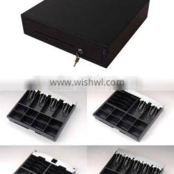 heavy duty cash drawer from China