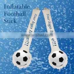 Inflatable Football Stick