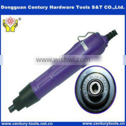 High quality and performance electri screwdriver 30W