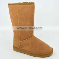2013 Classic Snow Boots for Lady,Comfortable design