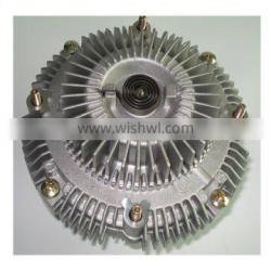 OEM Car Fan ClutchSuitable For Previa TCR20 2TZF 16210-76010