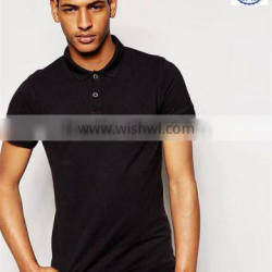 Wholesale good quality 100% original polo tshirt
