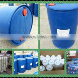 Commodity raw materials Guaiacol