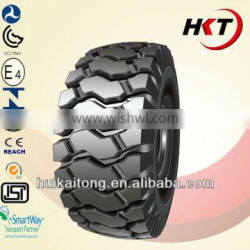 otr tyre with factory price