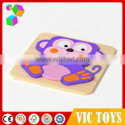 2016 new products children christmas toy