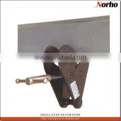 Light Duty Clamp 1T to 10T