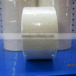 No residual paint masking tape from china