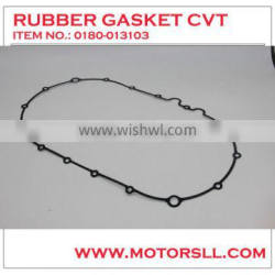 cvt case gasket for CFmoto 500cc