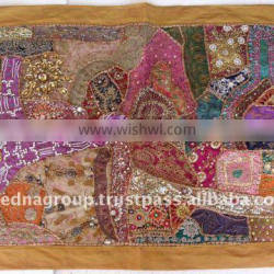 wall hangings patchwork carpets