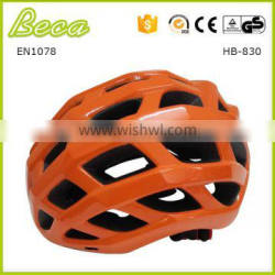 Bicycle Helmet For Safety Sports