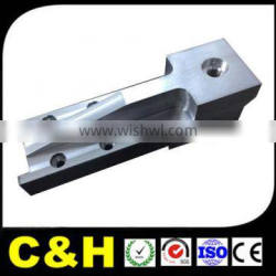Customized Turning Milling Grinding CNC Machining Parts