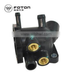 Foton ISF Diesel Engine Thermostat Housing 5293669 5293671