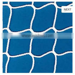 FOOTBALL NETS XINSAILFISH