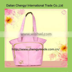 Diaper Bag Nice Design Chic Mommy Bag For Woman